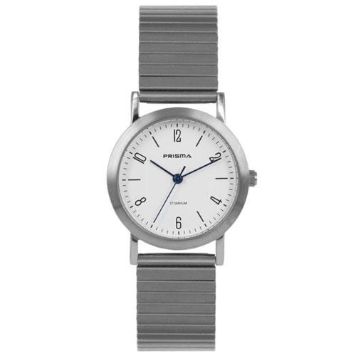 waarde horloge bepalen